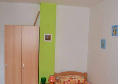 Dom za stare suncev breg soba 3