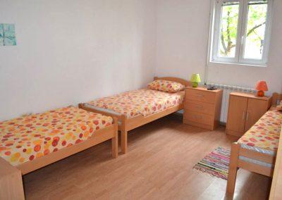 Dom za stare suncev breg soba 5