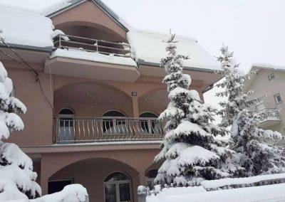Dom za stare suncev breg - zima3